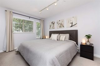 "Photo 14: 118 737 HAMILTON Street in New Westminster: Uptown NW Condo for sale in ""THE COURTYARDS"" : MLS®# R2209742"