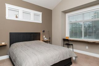 Photo 12: 12848 26 AVENUE in South Surrey White Rock: Home for sale : MLS®# R2138791