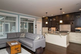 Photo 5: 12848 26 AVENUE in South Surrey White Rock: Home for sale : MLS®# R2138791