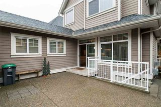 Photo 20: 12848 26 AVENUE in South Surrey White Rock: Home for sale : MLS®# R2138791