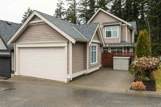 Photo 19: 12848 26 AVENUE in South Surrey White Rock: Home for sale : MLS®# R2138791