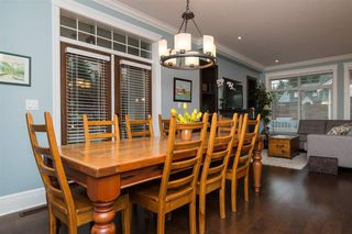 Photo 3: 12848 26 AVENUE in South Surrey White Rock: Home for sale : MLS®# R2138791