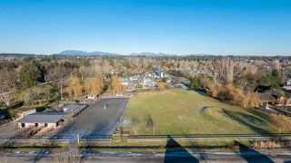 Photo 12: 3425 CELTIC Avenue in Vancouver: Southlands House for sale (Vancouver West)  : MLS®# R2211790