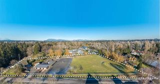 Photo 1: 3425 CELTIC Avenue in Vancouver: Southlands House for sale (Vancouver West)  : MLS®# R2211790