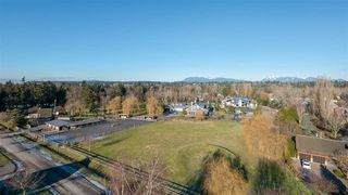 Photo 6: 3425 CELTIC Avenue in Vancouver: Southlands House for sale (Vancouver West)  : MLS®# R2211790