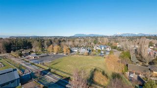 Photo 8: 3425 CELTIC Avenue in Vancouver: Southlands House for sale (Vancouver West)  : MLS®# R2211790