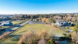 Photo 4: 3425 CELTIC Avenue in Vancouver: Southlands House for sale (Vancouver West)  : MLS®# R2211790