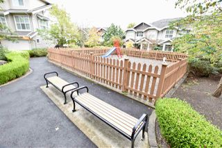 "Photo 20: 88 20460 66 Avenue in Langley: Willoughby Heights Townhouse for sale in ""Willow's Edge"" : MLS®# R2212631"