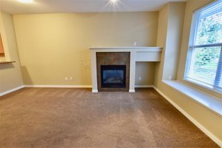 "Photo 8: 88 20460 66 Avenue in Langley: Willoughby Heights Townhouse for sale in ""Willow's Edge"" : MLS®# R2212631"