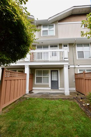 "Photo 19: 88 20460 66 Avenue in Langley: Willoughby Heights Townhouse for sale in ""Willow's Edge"" : MLS®# R2212631"