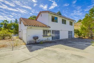 Photo 25: EL CAJON House for sale : 4 bedrooms : 1630 Honey Hill Rd