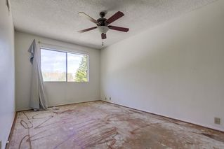 Photo 20: EL CAJON House for sale : 4 bedrooms : 1630 Honey Hill Rd