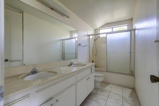 Photo 17: EL CAJON House for sale : 4 bedrooms : 1630 Honey Hill Rd