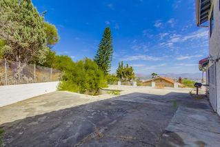 Photo 22: EL CAJON House for sale : 4 bedrooms : 1630 Honey Hill Rd