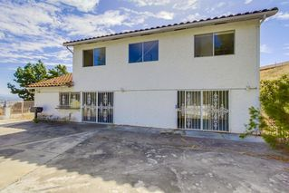 Photo 24: EL CAJON House for sale : 4 bedrooms : 1630 Honey Hill Rd