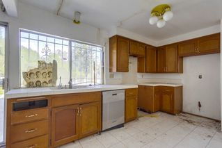Photo 13: EL CAJON House for sale : 4 bedrooms : 1630 Honey Hill Rd
