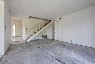 Photo 11: EL CAJON House for sale : 4 bedrooms : 1630 Honey Hill Rd