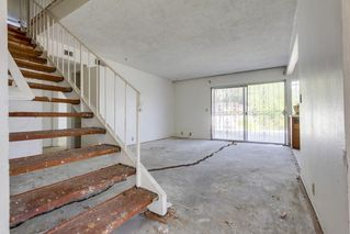 Photo 10: EL CAJON House for sale : 4 bedrooms : 1630 Honey Hill Rd