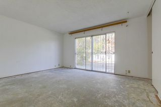 Photo 14: EL CAJON House for sale : 4 bedrooms : 1630 Honey Hill Rd