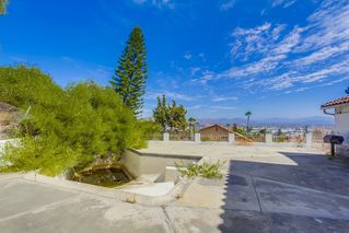 Photo 23: EL CAJON House for sale : 4 bedrooms : 1630 Honey Hill Rd