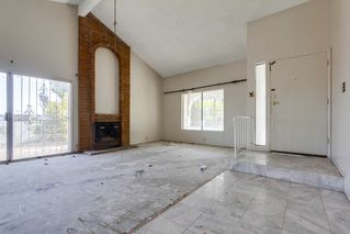 Photo 8: EL CAJON House for sale : 4 bedrooms : 1630 Honey Hill Rd