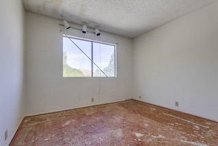Photo 19: EL CAJON House for sale : 4 bedrooms : 1630 Honey Hill Rd