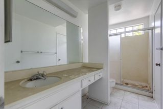 Photo 21: EL CAJON House for sale : 4 bedrooms : 1630 Honey Hill Rd