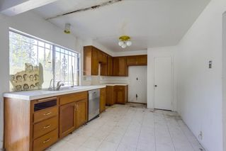Photo 12: EL CAJON House for sale : 4 bedrooms : 1630 Honey Hill Rd
