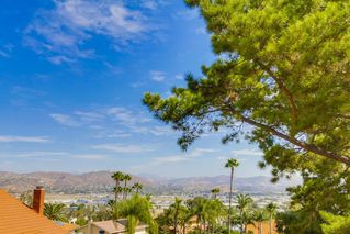 Photo 5: EL CAJON House for sale : 4 bedrooms : 1630 Honey Hill Rd
