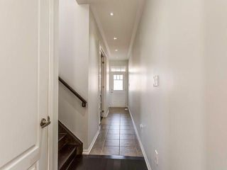 Photo 3: 150 Vanhorne Close in Brampton: Northwest Brampton House (2-Storey) for sale : MLS®# W3962627