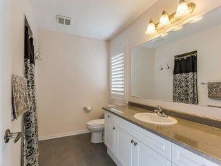 Photo 14: 150 Vanhorne Close in Brampton: Northwest Brampton House (2-Storey) for sale : MLS®# W3962627