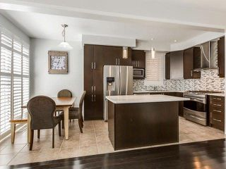 Photo 6: 150 Vanhorne Close in Brampton: Northwest Brampton House (2-Storey) for sale : MLS®# W3962627