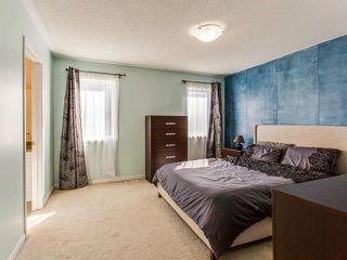 Photo 12: 150 Vanhorne Close in Brampton: Northwest Brampton House (2-Storey) for sale : MLS®# W3962627