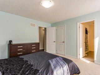 Photo 13: 150 Vanhorne Close in Brampton: Northwest Brampton House (2-Storey) for sale : MLS®# W3962627