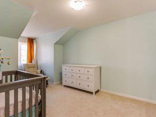 Photo 15: 150 Vanhorne Close in Brampton: Northwest Brampton House (2-Storey) for sale : MLS®# W3962627