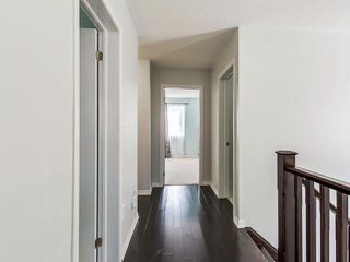 Photo 11: 150 Vanhorne Close in Brampton: Northwest Brampton House (2-Storey) for sale : MLS®# W3962627