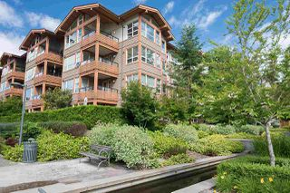 "Photo 20: 415 5788 BIRNEY Avenue in Vancouver: University VW Condo for sale in ""KEENLEYSIDE"" (Vancouver West)  : MLS®# R2216384"