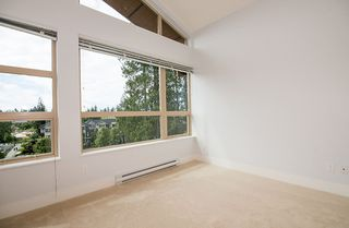 "Photo 18: 415 5788 BIRNEY Avenue in Vancouver: University VW Condo for sale in ""KEENLEYSIDE"" (Vancouver West)  : MLS®# R2216384"