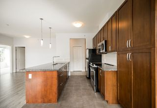 "Photo 10: 415 5788 BIRNEY Avenue in Vancouver: University VW Condo for sale in ""KEENLEYSIDE"" (Vancouver West)  : MLS®# R2216384"