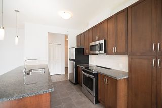 "Photo 11: 415 5788 BIRNEY Avenue in Vancouver: University VW Condo for sale in ""KEENLEYSIDE"" (Vancouver West)  : MLS®# R2216384"