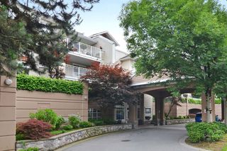 "Photo 15: 120 19750 64 Avenue in Langley: Willoughby Heights Condo for sale in ""DAVENPORT"" : MLS®# R2216378"