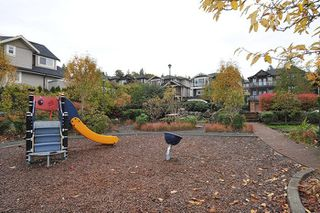 """Photo 15: 1 13771 232A Street in Maple Ridge: Silver Valley Townhouse for sale in """"SILVER HEIGHTS ESTATES"""" : MLS®# R2217109"""