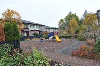 """Photo 16: 1 13771 232A Street in Maple Ridge: Silver Valley Townhouse for sale in """"SILVER HEIGHTS ESTATES"""" : MLS®# R2217109"""