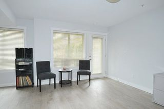 """Photo 9: 1 13771 232A Street in Maple Ridge: Silver Valley Townhouse for sale in """"SILVER HEIGHTS ESTATES"""" : MLS®# R2217109"""