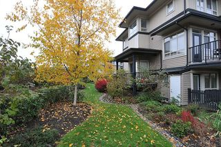 """Photo 14: 1 13771 232A Street in Maple Ridge: Silver Valley Townhouse for sale in """"SILVER HEIGHTS ESTATES"""" : MLS®# R2217109"""