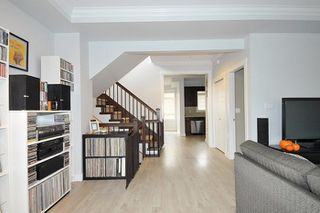 """Photo 3: 1 13771 232A Street in Maple Ridge: Silver Valley Townhouse for sale in """"SILVER HEIGHTS ESTATES"""" : MLS®# R2217109"""