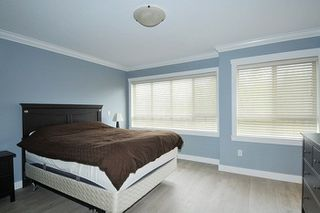 """Photo 6: 1 13771 232A Street in Maple Ridge: Silver Valley Townhouse for sale in """"SILVER HEIGHTS ESTATES"""" : MLS®# R2217109"""
