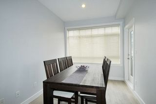 """Photo 4: 1 13771 232A Street in Maple Ridge: Silver Valley Townhouse for sale in """"SILVER HEIGHTS ESTATES"""" : MLS®# R2217109"""
