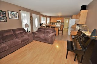 Photo 12: 6979 ALDEEN Road in Prince George: Lafreniere House for sale (PG City South (Zone 74))  : MLS®# R2222245