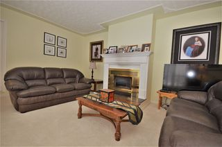 Photo 5: 6979 ALDEEN Road in Prince George: Lafreniere House for sale (PG City South (Zone 74))  : MLS®# R2222245
